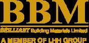 BBM_logo-01